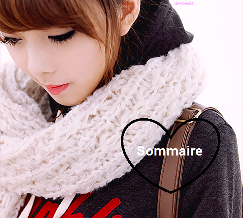 Sommaire ~