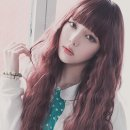 Photo de korean-ulzzang-makeup