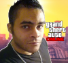 GTA-5-YOUTUBE