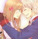 Photo de fan-manga-laura