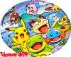Pokemons-du79