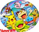 Photo de Pokemons-du79