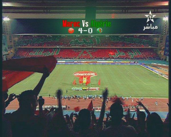 maroc2011