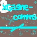 Photo de xGagne-comms