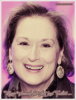 ___________________________________________________________________________________________________  __• • • MerylWEARSprada your one and only source about the incredible Meryl Streep. _______________________( ♥ )__  __+__N e w `s__||__posté_le_20.11.10 .___________________________________________________________ Par Lou'. ______________________________________________________________________
