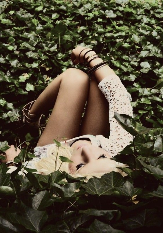 Pauline Wilson photo 3