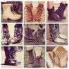 Shoes. *o*♥.