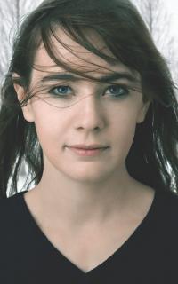 ✎ Maggie Stiefvater ◖La trilogie Shiver◗