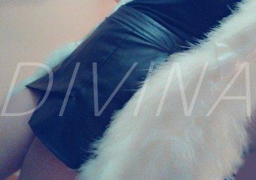 Princesse Divina