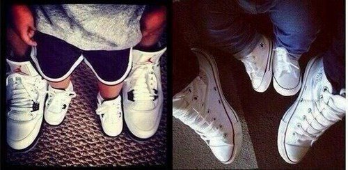 Niall and Theo ♥ (2)