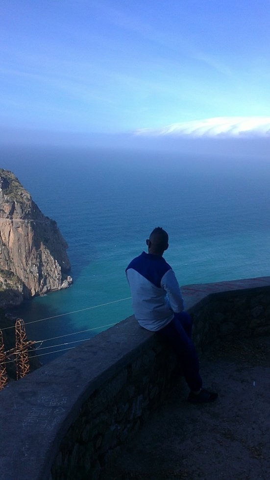 meee in bejaia