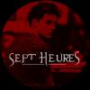 SeptHeures