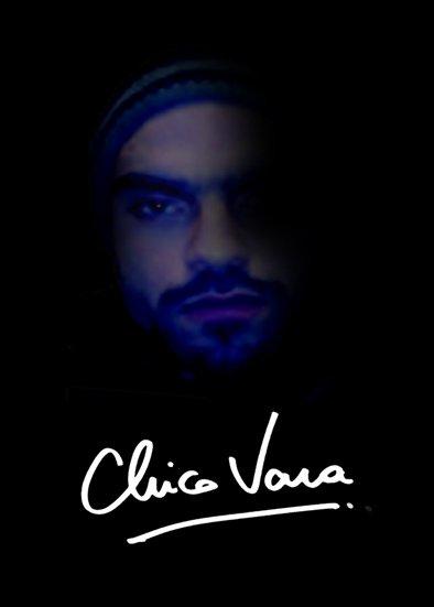 Chico Vara