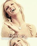 Photo de Britney-Beat