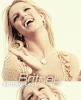 Britney-Beat