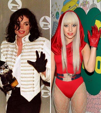 Blog de Queen-and-king-of-POP