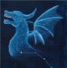 chapitre 51 : la constellation du dragon