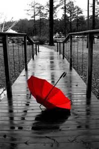 Chapitre 12 : Parapluie
