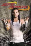 Photo de fan-de-Jeff-Hardy067