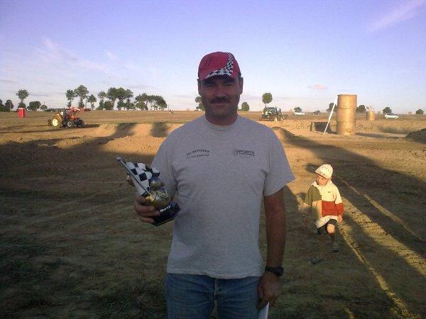 Caulnes 2010
