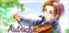 → Autriche - Roderich Edelstein ←