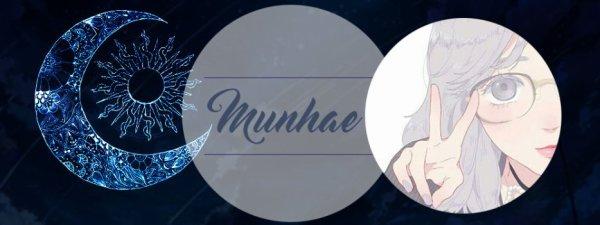 Munhae
