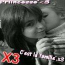 Photo de XxX-Loveuz2you-XxX