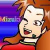 Mizuki08