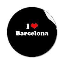 ♥ ♥Me encanta Barcelona ♥ ♥