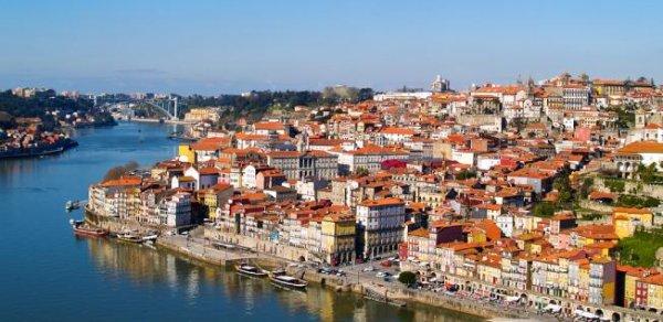 BƌƦbìeBloиde ♥. _ Portugal .