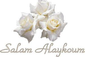 salamo lahi 3alaykoum ajma3iiiiin