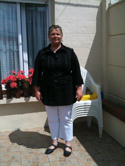 petite photo du 11 juin 2011