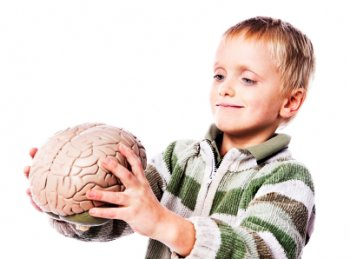 Peptide Treatment for People with Autism