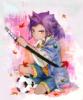 Kyousuke <3