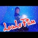 Photo de LouLeFilm