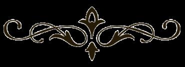 Chapitre 2: Poudlard
