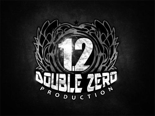 1.2 DOUBLE ZERO PRODUCTION
