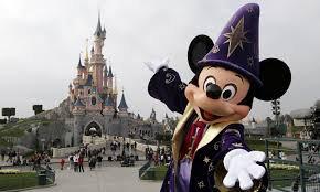 Disneyland Paris : nouvelle parade en préparation pour les 25 ans