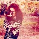 Photo de Its-OverNow-x