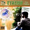 """EVAZION"" by Don Valdes : DISPONIBLE LIBREMENT SUR LE WEB !!!"