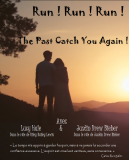 Photo de The-Past-Catch-You-Again