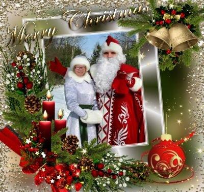un joyeux noël 2012 et une bonne année 2013!!!