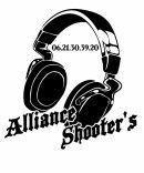 Photo de AllianceShooters