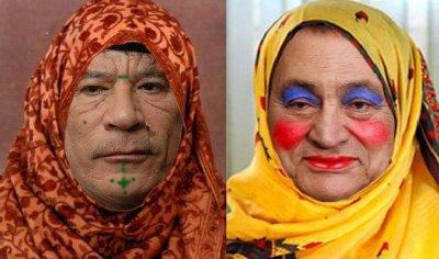 hhhh 3mti mbarka O Khalti l9dafiya