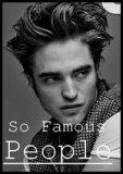 Photo de So-Fam0us-People