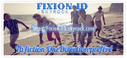 HTTP://FIXION-1D.SKYROCK.COM