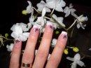 Photo de Es-Nails