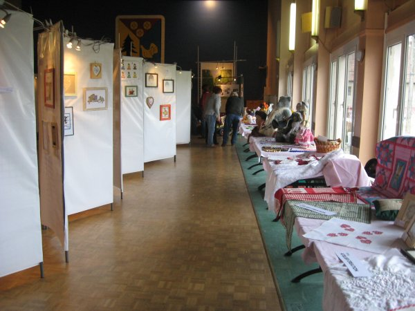Exposition 2010