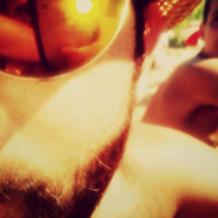 ☆ ・.。☆  juste moi☆.。・゚☆