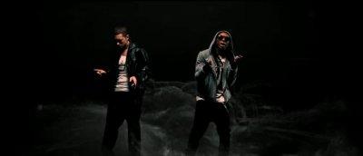 Eminem Feat Lil Wayne